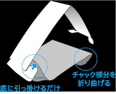 組み立て図